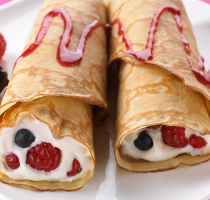 crepes-fourrees-sucrees