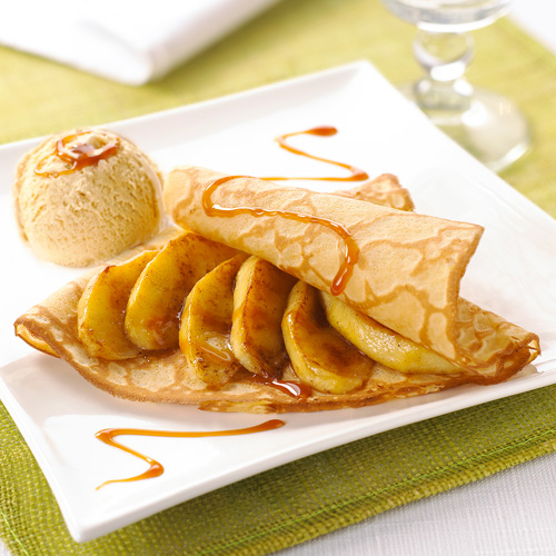 crepes-gourmandes
