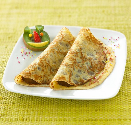 crepes-moelleuses-fourrees