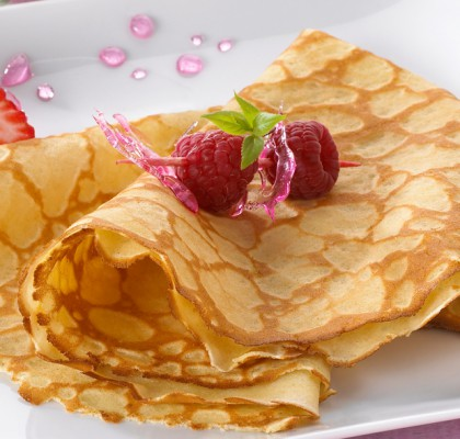 gamme-crepes