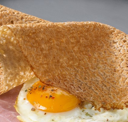gamme-galette