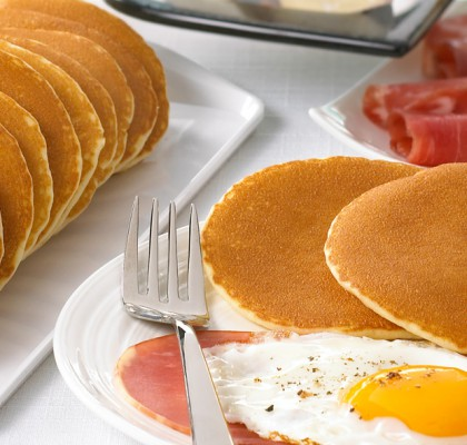gamme-pancakes
