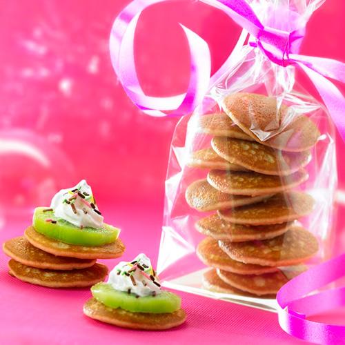 mini-pancakes-sucres2