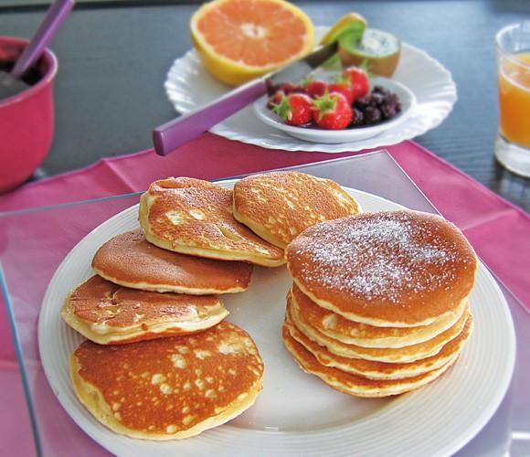 pancakes-beurre-sucres
