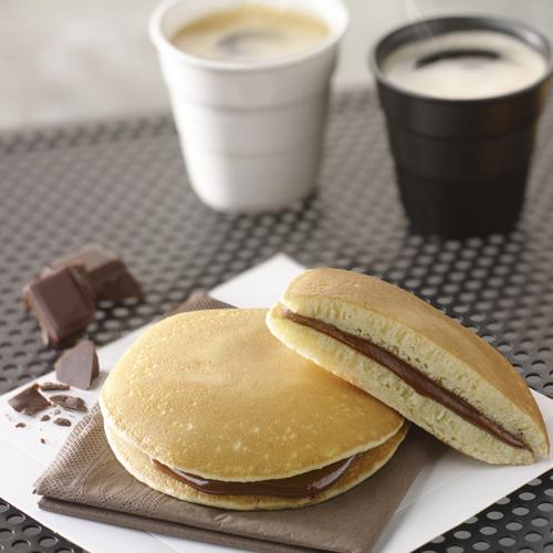 pancakes-fourres500x500