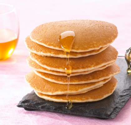 pancakes-gourmands-sucres