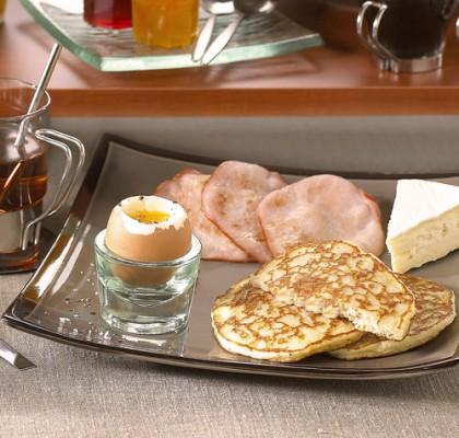 pancakes-sales2