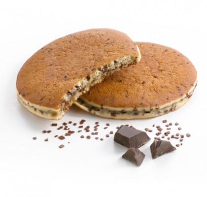 pancakes-sucres-avec-inclusions