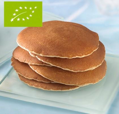 pancakes-bio